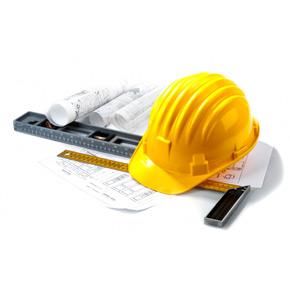 Инженерно-технический отдел